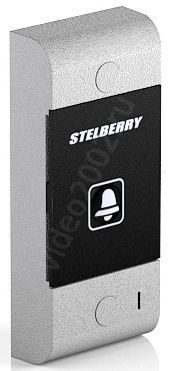 Stelberry_S120_490x450