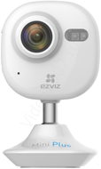 EZVIZ Mini Plus белая